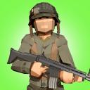 軍事基地模擬器