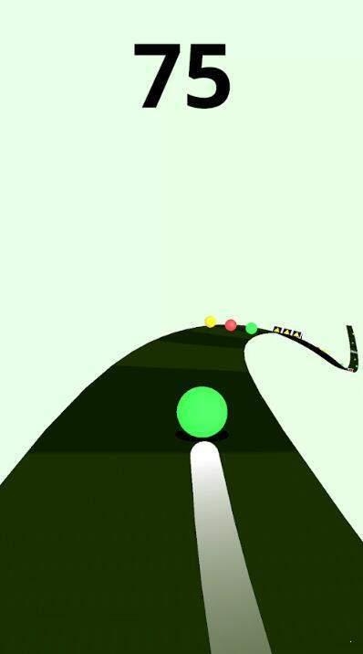 色彩之路图3