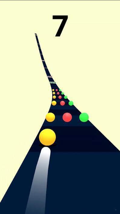 色彩之路图4