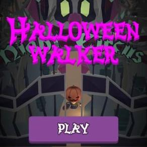 HalloweenWalk