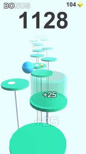 Splashy图2