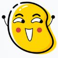 emoji照片貼紙