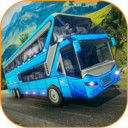 巴士模擬器2020