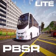 宇通巴士模拟轻量版