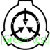 SCP093