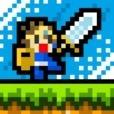 杀时间之剑