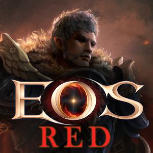 战神之路(EOS RED)