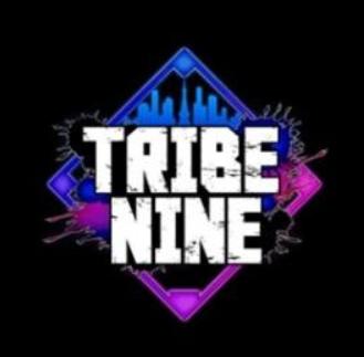 Tribe Nine