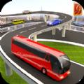 城市公交出租�模�M器 v0.6