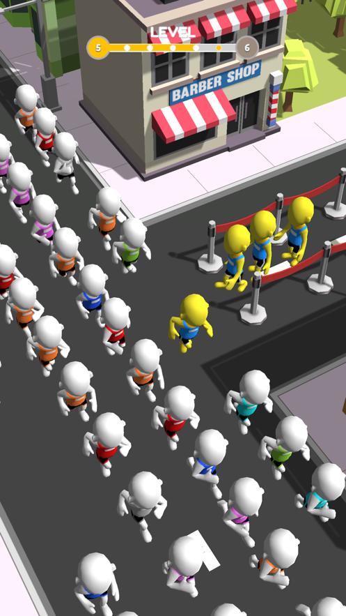 加入人群圖2