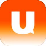 ��佰UBuy v1.1.0