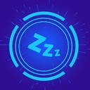 慧睡眠 v2.0.4
