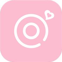 甜美相�C v1.1.2