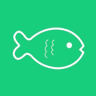 小鱼干 v1.0.3