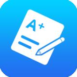 AI学堂 v1.3.2