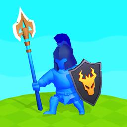 Fire Clash