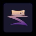 好眠 v1.3.0
