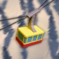 高山冒�U滑雪 v1.0