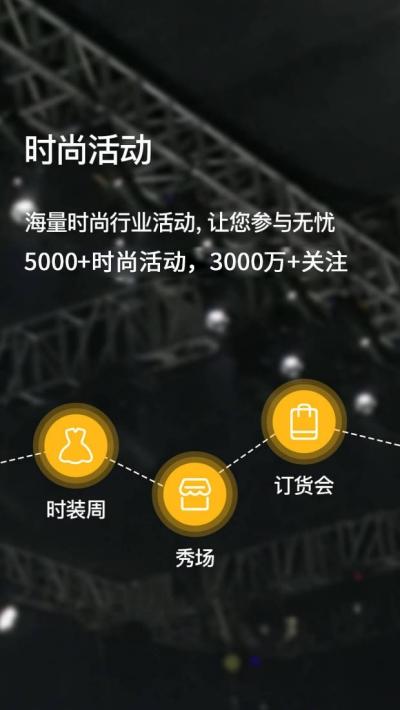 梧桐臺圖2