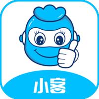 小客微淘 v1.0.9