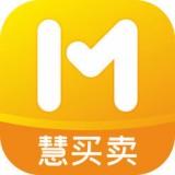 慧�I�u v2.2.2