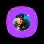 世界征服者3亞洲裝甲風暴MOD