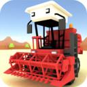 農場模擬器