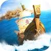航海日記航海之謎
