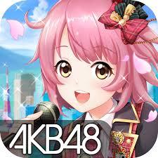 AKB48樱桃湾之夏国际版