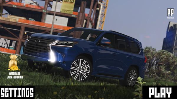 汽車模擬駕駛圖3