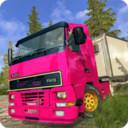 货运卡车模拟