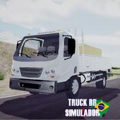 Truck Br Simulator
