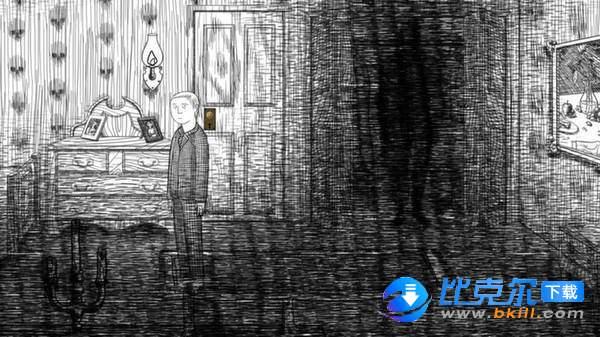 無盡夢魘圖2