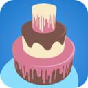 制作蛋糕贼6 v0.2