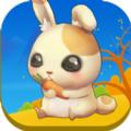 贪婪的兔子 v1.0