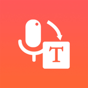 录音转文字工具 v1.0