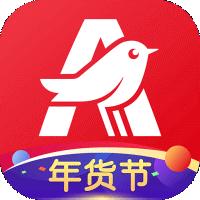欧尚 v1.2.2