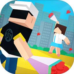 爱情助跑器 v1.0.0