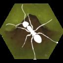 最后的蚂蚁 v2.4.0