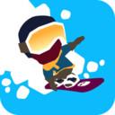 冰雪滑坡 v1.0.16