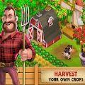 农业城市作物工作 v1.0