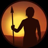 人类黎明 v1.3.3