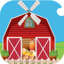農場游戲2020