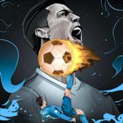 实况足球欧洲杯2020