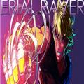 Aerial Raver