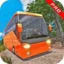 教练巴士模拟器3D