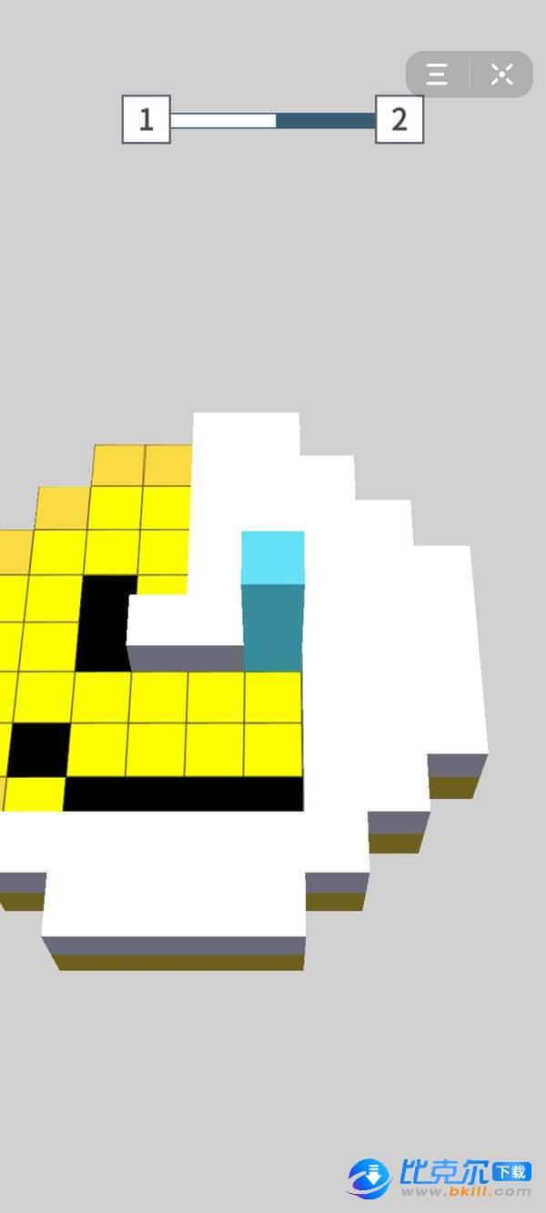 方块翻翻乐图3