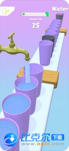 液体工厂图2