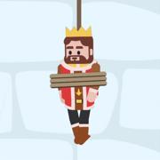 拯救国王iOS版