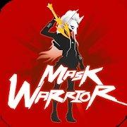 MaskWarrior